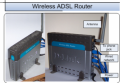 2008ADSL WirelessRouter.png